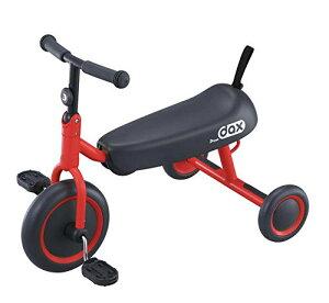 D-bike dax レッド