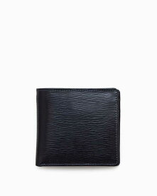 03490e33eecf ホワイトハウスコックス【Whitehouse Cox】型番:S7532(ネイビー/エクリュ) 財布