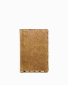 ホワイトハウスコックス【Whitehouse Cox】型番:S2380(ナチュラル) カードケース ビジネスツール ツートーン ツートン ヴィンテージブライドルレザー 牛革 男女兼用