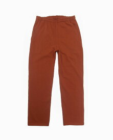 バーバリアン【BARBARIAN】12oz LONG PANTS / RFF15(ラスト)メンズ パンツ ニットパンツ ロングパンツ