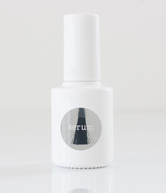 [uka]ウカ better nail serum ベターネイルセラム