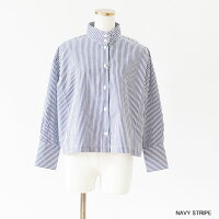 [SETTO]セットOKKAKESHIRTオッカケシャツSLT-SH006