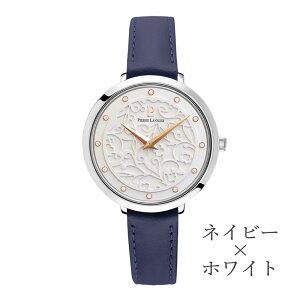 レディース腕時計おしゃれフランス革ベルト時計人気