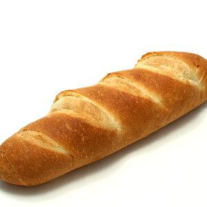 ソフトフランスパン(1本)