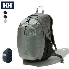 (10%OFFクーポン対象) HELLY HANSEN ヘリ—ハンセン / Skarstind 30 スカルスティン30 (HOY91930) バックパック ユニセックス メンズ リュック (送料無料)