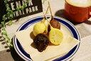 【お試しパック!送料無料】アメリカンドッグ/アメリカンドック(チーズドッグ、チョコドッグ、ミニウィンナードッグ)…