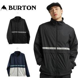 バートン ジャケット バートン ウェア BURTON Burton Melter Jacket ナイロンジャケット JACKET アウター ブルゾン
