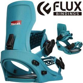 フラックス ビンディング エックスエフ FLUX XF BINDING スノーボード メンズ ビンディング バインディング 2020-2021