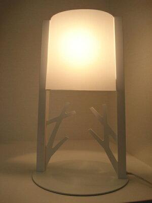 フレイムス/インテリア照明/フォレストライト/アクセサリースタンド/テーブルランプ/フレッヒダックス