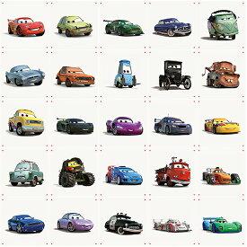 Cars Colleage (large) / IXXI ウォールピクチャーsize 20x20cm (25cards) 壁を傷つけない 簡単取付 賃貸物件の模様替えにも ヨーロッパで大人気な 名画が楽しめます。