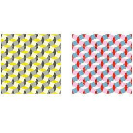 Loco Wink large and small リバーシブル / IXXI ウォールピクチャーsize small 20cmx20cm (25cards) 壁を傷つけない 簡単取付 賃貸物件の模様替えにも ヨーロッパで大人気な 名画が楽しめます。