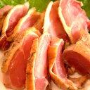 タレ付き種鶏のたたきあぶり焼き味付きもも1枚肉約250g以下大きさにバラツキあり【不定貫】 たたき 鶏 鶏肉
