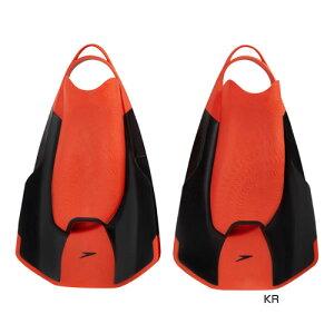 メンズ レディース Fastskin キックフィン 水泳 水泳小物 トレーニングフィン スピード speedo SD97A22