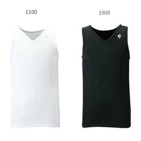 メンズ サポートインナーシャツ アンダーウェア スポーツインナー 下着 コンバース CONVERSE CB251702