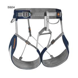 マムート Mammut メンズ レディース ゼファーアルティチュード Zephir Altitude 登山用品 クライミング 2110-01122