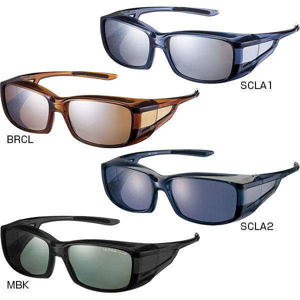スワンズ SWANS メンズ レディース OG4 オーバーグラス 偏光レンズモデル サングラス ゴルフ テニス スポーツ
