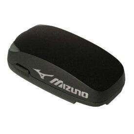 ミズノ Mizuno メンズ レディース ジュニア スイング解析システム スイングトレーサー センサ本体 野球用品 1GJMC001