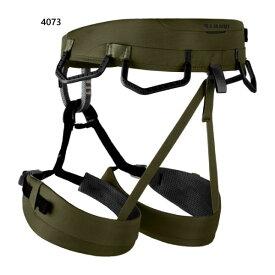 メンズ レディース トギール 3 サイド Togir 3 Slide 登山用品 登攀 クライミング ハーネス マムート Mammut 2020-01271