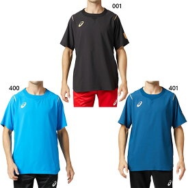 アシックス asics メンズ イーグルライン EAGLE LINE EL ピステ バレーボールウェア トップス 長袖 2051A110