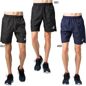 メンズ トランクス ジョギング マラソン ランニング 陸上競技ウェア ボトムス アシックス asics 2091A167