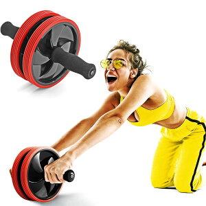 レディース erugam 腹筋ローラー いくぜ腹筋女 スポーツ用具 体幹 腹筋 エクササイズ トレーニング 筋トレ 筋肉 屋内 室内 サクライ貿易 SAKURAI 54129