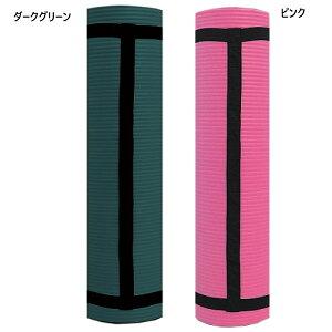 メンズ レディース スポーツ エクササイズ ピラティス ダイエット 厚さ8mm サクライ貿易 SAKURAI PWF-08