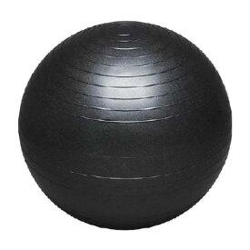 メンズ レディース ジュニア バランスボール セイフティー スポーツ用具 トレーニング フィットネス ダイエット 体幹 50cm ハタ HATAS DB50
