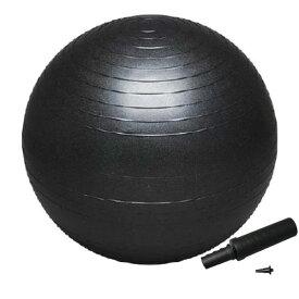 メンズ レディース ジュニア バランスボール セイフティー スポーツ用具 トレーニング フィットネス ダイエット 体幹 50cm ポンプ付 ハタ HATAS DB50P