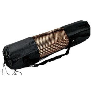 メンズ レディース プロウイング PRO-WING ヨガマット用袋 ヨガ ヨガマット 袋 ケース 収納 ヨガマットバック ヨガマットケース サクライ貿易 SAKURAI PWF-20