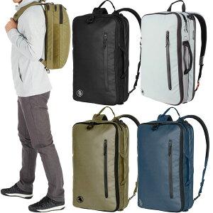 メンズ セオン スリーウェイ Seon 3-Way リュックサック デイパック バックパック バッグ 鞄 18L マムート Mammut 2510-04060