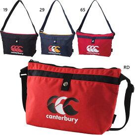 カンタベリー canterbury メンズ レディース サコッシュバッグ SACOCHE BAG ショルダーバッグ ミニバッグ 肩掛け 鞄 AB09801
