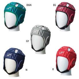 メンズ フルヘットギア ラグビー 日本ラグビーフットボール協会認定商品 ベルト式 セプター SCEPTRE SP177C