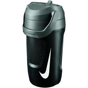 メンズ レディース ジュニア フューエル ジャグ 64 OZ 水筒 マグボトル 食洗器可 1893ml ナイキ NIKE HY8001 012