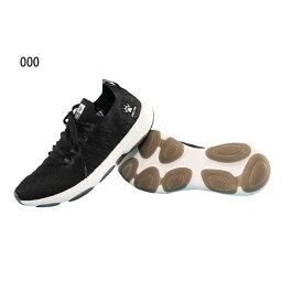 メンズ レディース ニットアッパー ジョギング マラソン ランニングシューズ ケルメ KELME 66831502