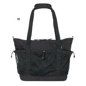 メンズ レディース トートバック ノックス TOTE BAG NOX バッグ 鞄 ハイキング カジュアル ショッフェル Schoffel 5099015