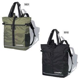 メンズ レディース トートリュックサック ライト TOTE RUCKSACK LIGHT リュックサック デイパック バックパック バッグ 鞄 19L ショッフェル Schoffel 5099708