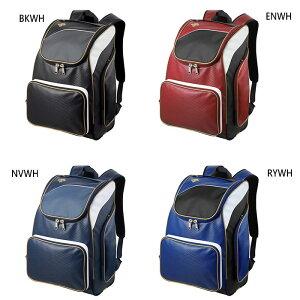 メンズ レディース バックパック 野球用品 ソフトボール ベースボール 鞄 リュック デサント DESCENTE C-0123