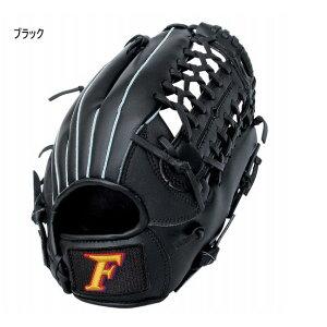 メンズ レディース Falcon ファルコン 軟式一般用野球グローブ 野球 軟式グラブ オールラウンド サクライ貿易 SAKURAI FG-6001