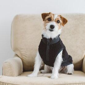 【犬 服 洋服】ボアジャケット