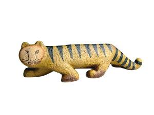 LisaLarson(リサ・ラーソン)Tiger(タイガー)