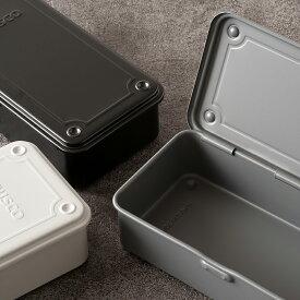 トラスコ ツールボックス (TRUSCO Tool Box)