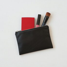 ENVELOPE(エンベロープ) Pouch(ポーチ)S