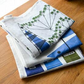 アルメダールス キッチンタオル (almedahls Kitchen Towel)