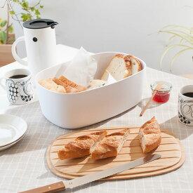 Stelton(ステルトン) RIGTIG(リグティグ) Bread Box(ブレッドボックス)
