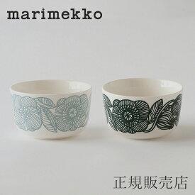 マリメッコ ボウル 9cm(marimekko) クルイェンポルヴィ