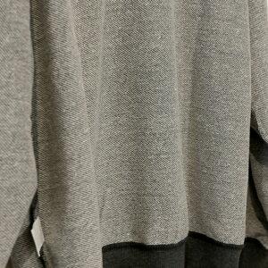 スウェットスウェットトレーナートレーナーメンズレディーススウェット裏毛ラッシュガードジャージスポーツウェアルームウェア黒グレー無地春夏2019SSot-3091