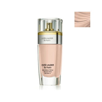 esutirodarinyutoriiburadiansurikuiddomekuappu SPF 15 PA+++#21酷香草30ml ESTEE LAUDER Re-Nutriv Ultra Radiance Makeup SPF 15 PA+++30ml