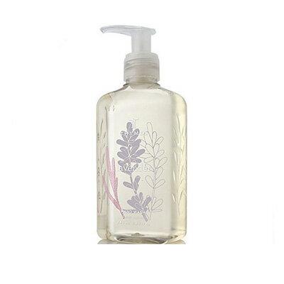 ■最大2000円OFFクーポン配布中■ タイムズ ハンドウォッシュ 240ml ラベンダー 【THYMES】 Hand Wash 8.25 fl oz Lavender [在庫一掃セール対象商品]