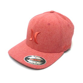 457ec77615f0f 最大2000円OFFクーポン配布中□ HURLEY ハーレー キャップ PHANTOM BOARDWALK FLEXFIT HAT
