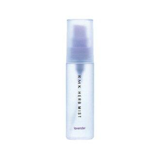 Herb mist N L 50 ml calming Lavender [mist lotion]
